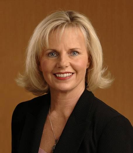 Cheri Fleming