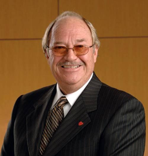 Don Fleming